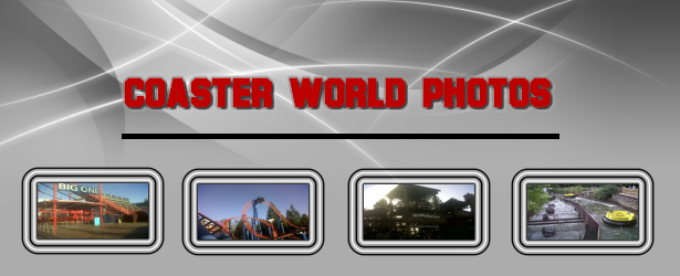 Coaster World Photos