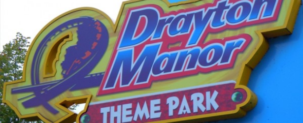 Drayton Manor: Mother's Day