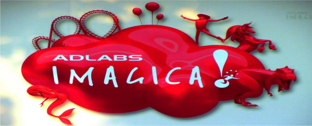 Adlabs plans to open 2 more theme parks in 3-5 years