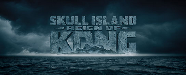 The Story Revealed For Skull Island: Reign Of Kong