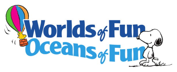 Worlds of Fun Teases 2017 Plans'